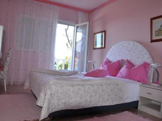 Double room Villa Antonio - Orebic vacation rentals