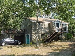 Great Pond - 3720 - North Eastham vacation rentals