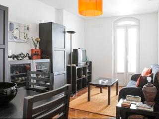 The Enchantment of Lisbon (Graça) 2 - Torres Vedras vacation rentals