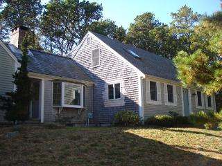 Nauset Light - 1119 - North Eastham vacation rentals