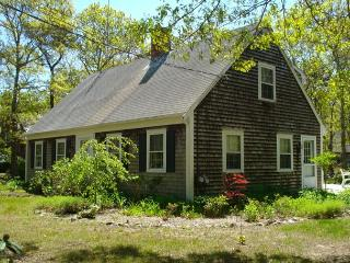 Nauset Light - 1210 - North Eastham vacation rentals