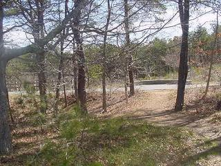 Nauset Light - 201 - North Eastham vacation rentals