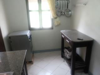 Self Serviced Apartment in Kampala, Uganda - Uganda vacation rentals