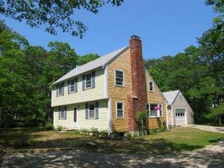 Nauset Light - 3777 - North Eastham vacation rentals