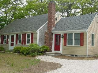 Nauset Light - 431 - Eastham vacation rentals