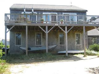 Private Beach Access - 397 - North Eastham vacation rentals