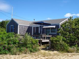 Private Beach Access - 238 - Cape Cod vacation rentals