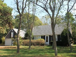 Sunken Meadow - 1235 - North Eastham vacation rentals