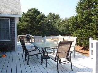 Sunken Meadow - 1243 - North Eastham vacation rentals