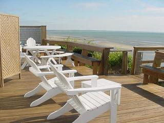 Waterfront - 318 - Eastham vacation rentals