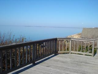 Waterfront - 328 - North Eastham vacation rentals