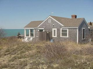 Waterfront - 245 - Cape Cod vacation rentals