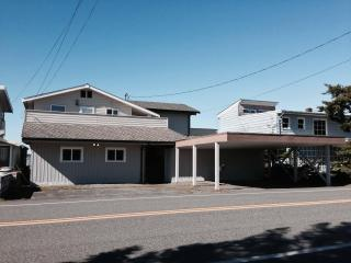 Beach Front Home 7419 - Views - 3 Bedroom - Birch Bay vacation rentals