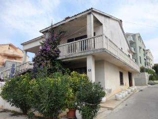 Cozy and homey apartment Da Fiume for 6 persons in Novalja - Island Pag vacation rentals