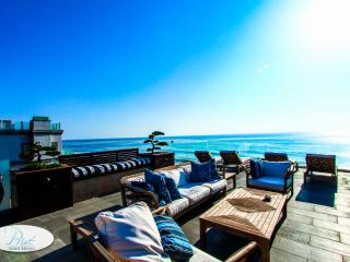 North Malibu Luxury Beach House - Los Angeles vacation rentals