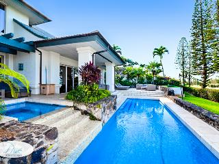 Maui Kapalua Luxury Villa - Los Angeles vacation rentals