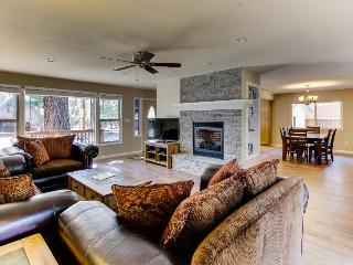 California Pines Family Home - South Lake Tahoe vacation rentals
