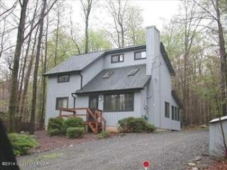 121452 - Pocono Lake vacation rentals