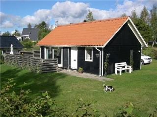 Renovated holiday house for 5 persons in Oer Strand - Jutland vacation rentals