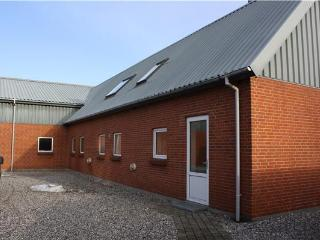 Newly renovated holiday house for 4 persons in Boeslum Strand - Jutland vacation rentals