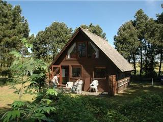 Holiday house for 6 persons near the beach in Begtrup Vig - West Zealand vacation rentals