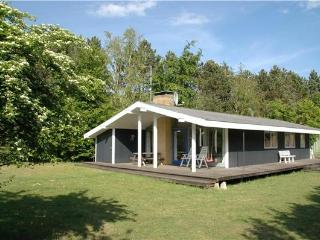 Holiday house for 8 persons near the beach in Begtrup Vig - West Zealand vacation rentals
