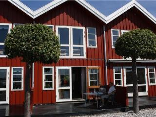 Newly renovated holiday house for 4 persons near the beach in Ebeltoft - Jutland vacation rentals