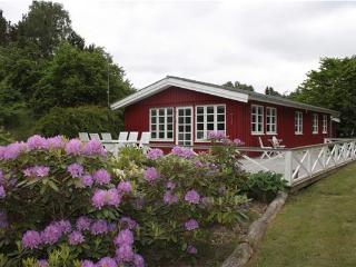 Renovated holiday house for 6 persons in Ebeltoft - Jutland vacation rentals