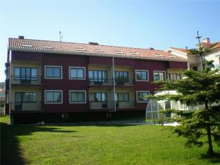 Apartment for 4 persons, with swimming pool , in La Coruña/A Coruña - Galicia vacation rentals