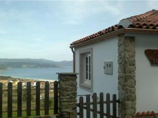 Holiday house for 12 persons in La Coruña/A Coruña - Galicia vacation rentals