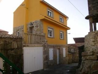 Holiday house for 8 persons in Muros - Muros vacation rentals