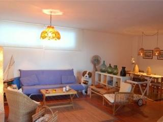 Apartment for 6 persons near the beach in Tossa de Mar - Tossa de Mar vacation rentals