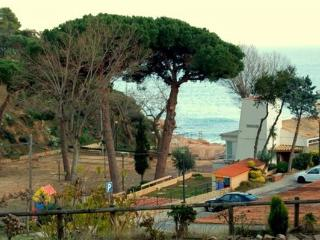 Apartment for 9 persons near the beach in Tossa de Mar - Tossa de Mar vacation rentals