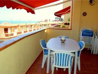 Holiday house for 6 persons, with swimming pool , in Tossa de Mar - Tossa de Mar vacation rentals