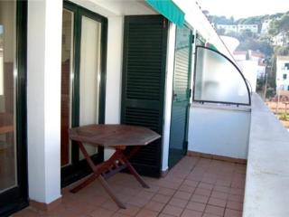 Apartment for 4 persons in Tossa de Mar - Tossa de Mar vacation rentals