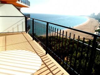 Apartment for 6 persons near the beach in Platja d Aro - Platja d'Aro vacation rentals