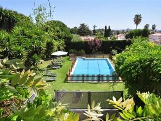 Holiday house for 12 persons, with swimming pool , in Cambrils - Costa Dorada vacation rentals