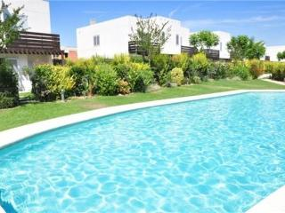 Holiday house for 9 persons, with swimming pool , in Cambrils - Cambrils vacation rentals