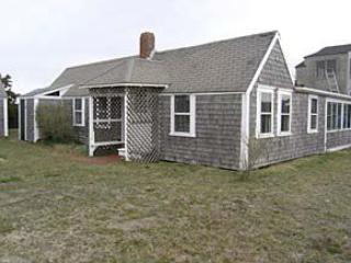10672 - Nantucket vacation rentals