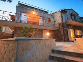 Villa 82859 - Selca vacation rentals