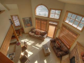 18 Autumn Brook - Mountain House - Keystone vacation rentals