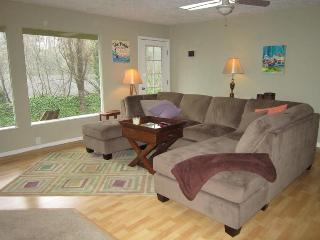 SURF SHACK - Seal Rock - Seal Rock vacation rentals