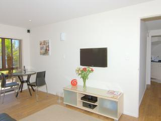 ArranBnB Apartment  - Your Home away from Home - Browns Bay vacation rentals
