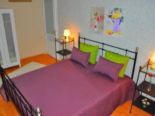 Lux 140m2 Apartment In Heart Of Istanbul - Istanbul & Marmara vacation rentals