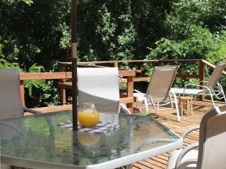 Countryside Escape! Private Suite w Creekside Deck - Walla Walla vacation rentals