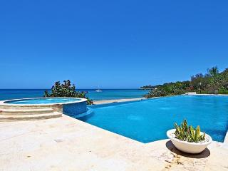 3 Bd Beachfront apartments in Sosua - Sosua vacation rentals