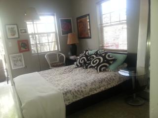 Downtown Fort Lauderdale FLATS: Vacation Complex - Fort Lauderdale vacation rentals
