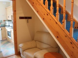 Ballaghaderreen Holiday Home - Charlestown vacation rentals