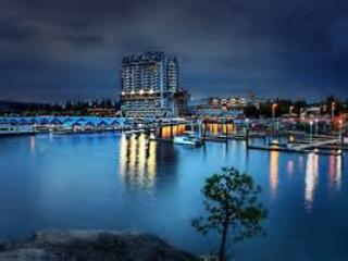 Best Value! Price Guarantee! Sleeps 15! All New! - Coeur d'Alene vacation rentals