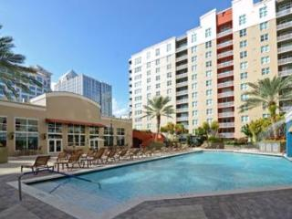 Las Olas Luxury Condo Vacation Rental - Fort Lauderdale vacation rentals